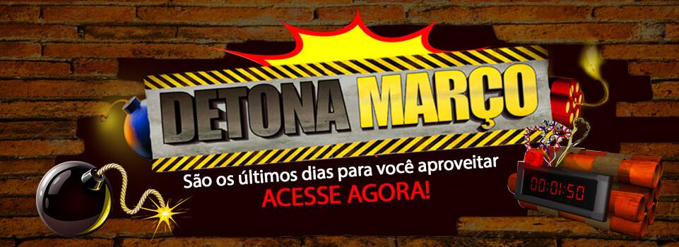 Detona_Marco