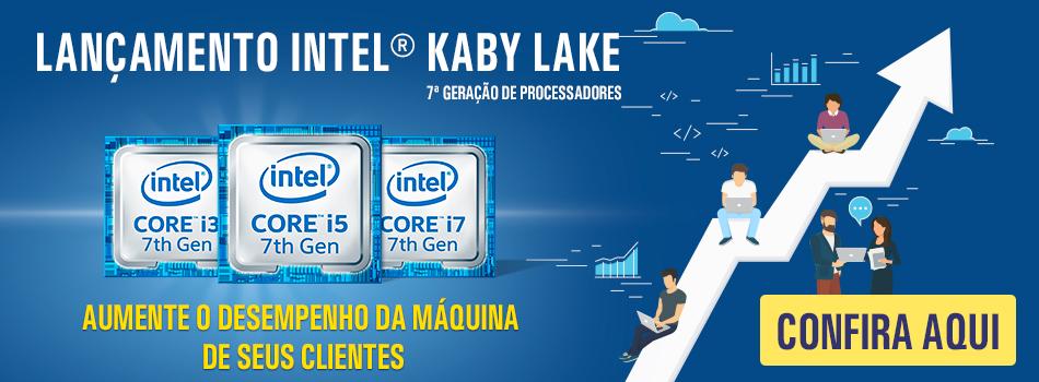 Intel7Pro