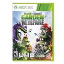 Imagem de PLANTS VS ZOMBIES GARDEN WARFARE - X360