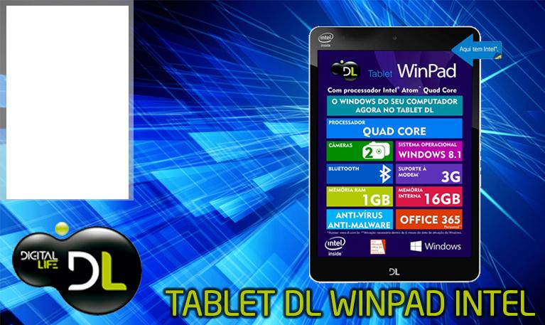 Imagem de categoria Smarthphones & Tablets
