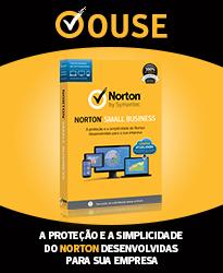 Norton Symantec antivirus virus proteção anti-virus