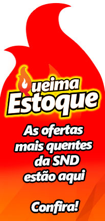Banner_Lateral_MSF_ESD_30ANOS