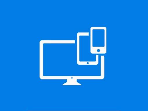 Uma intranet pronta para ser customizada de acordo com sua necessidade.
