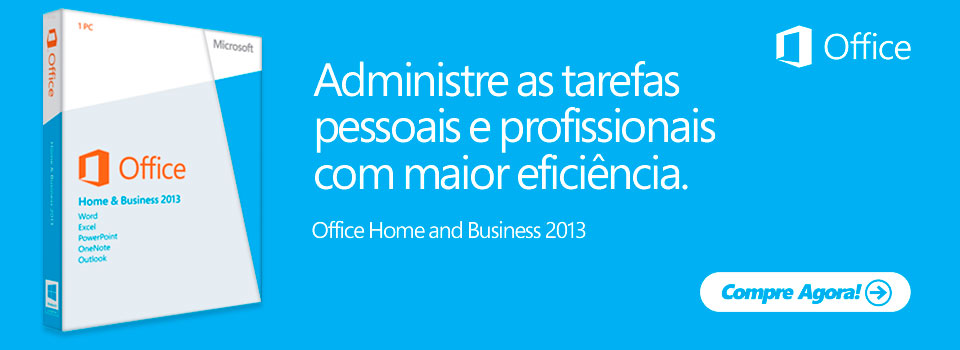 Office 365 Home & Business