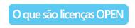o que são licencas microsoft open