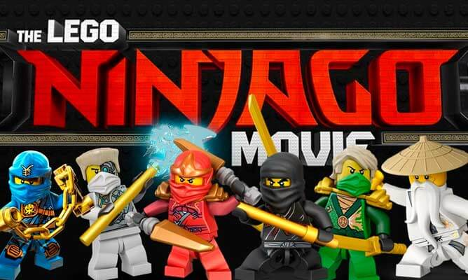TheLegoNinjago/Banner_Page
